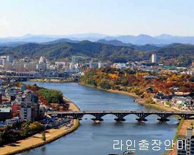 진주출장마사지 | 라인마사지 | 한국