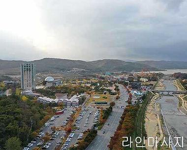 경주출장마사지 | 라인마사지 | 한국