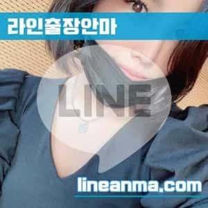 충남/대전출장매니저 진솔 23살 165cm