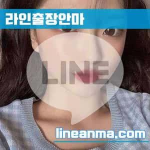 강원강릉출장맨니저 채린 24살 164cm