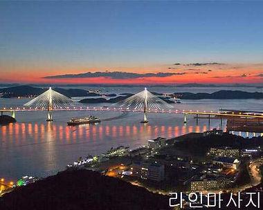 목포출장마사지   라인마사지   한국