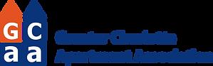 gcaa-primary-full-color-logo-true-blue-1