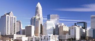 Charlotte Cityscape 2020 ver.1.jpeg