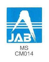ISO-JABマーク.jpg