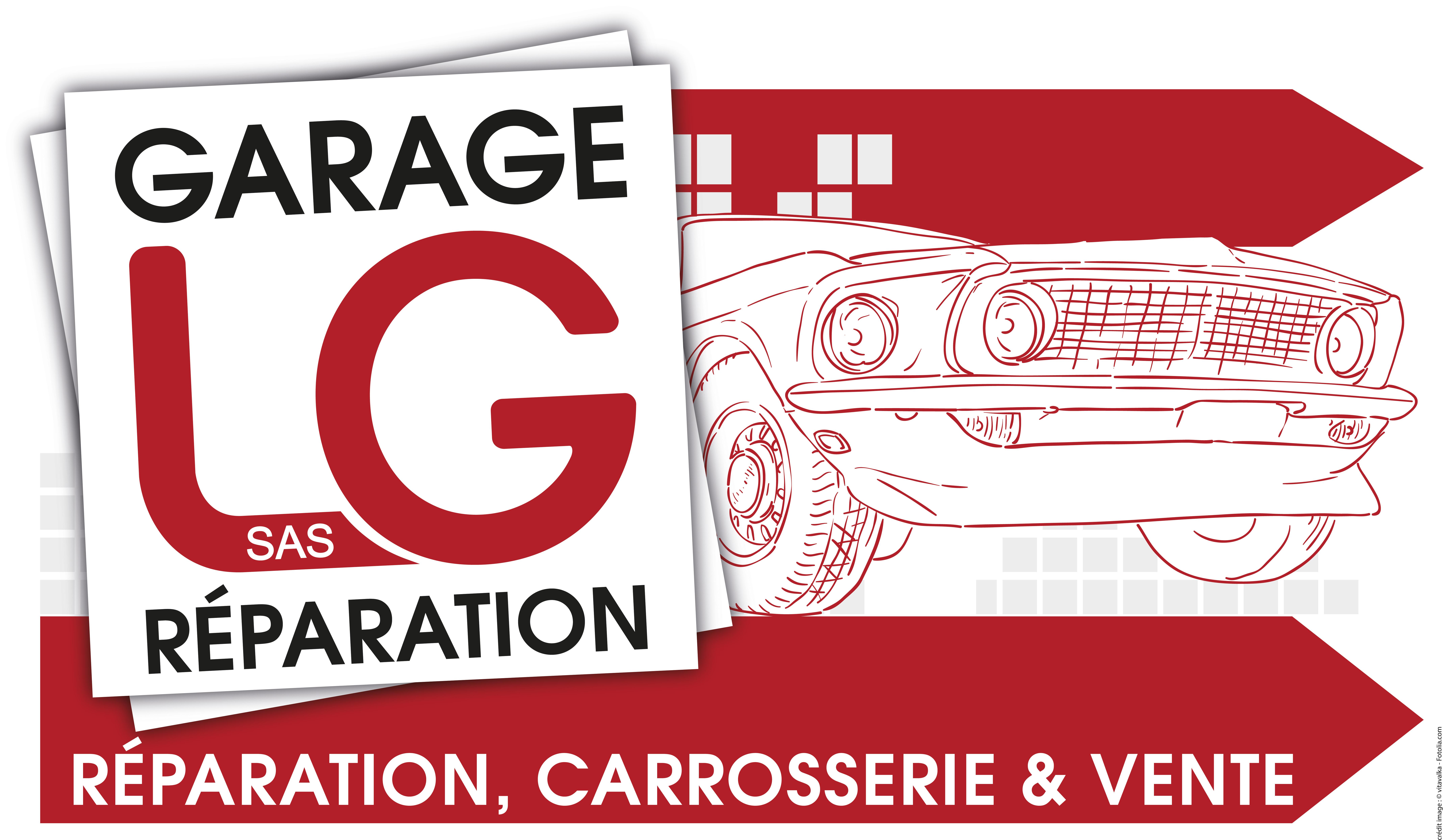 Location - Location de garage pour reparation ...