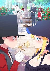 anime-the-duke-of-death-and-his-maid-trailer.jpeg