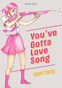 youve-gotta-lovesong.jpg