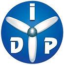 IDP-logo.jpg