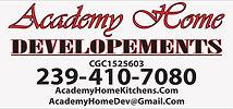 academyhome logo.jpg