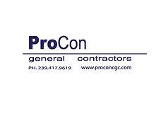 ProCon Logo-page-001.jpg