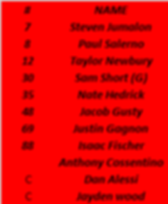 u18 roster.png