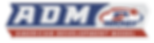 ADM-Logo_large.png