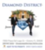 Diamond district.png