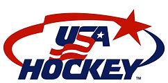 usahockey-logo1.jpg