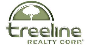 Treeline Realty Logo.jpg