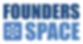 logo_FoundersSpace_vert.png