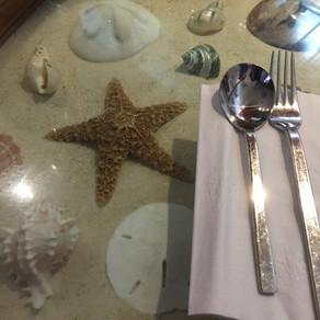Tru Bahamian Food Tasting Tour