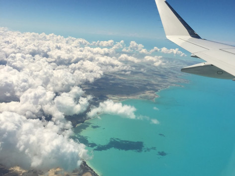 Can You Travel to The Bahamas Right Now? [updated Feb. 2021]