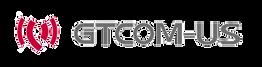 logo_GTComUS.png