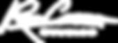 Ryne Cooper Studios Logo White.png