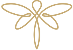 Dragonfly (1).png