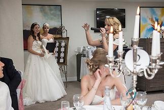 Wedding Dress Ball Milton Keynes-50.jpg