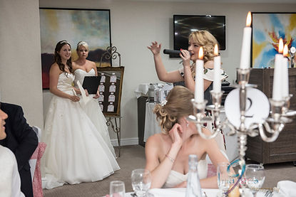 Wedding Dress Ball Milton Keynes-50.jpg