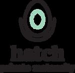 logo-hatch.png
