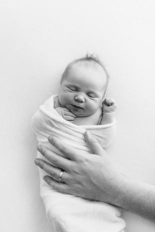 hatch maternity preferred photographer