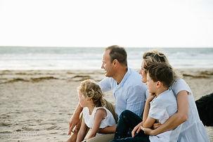 FAMILY PHOTOS BRISBANE