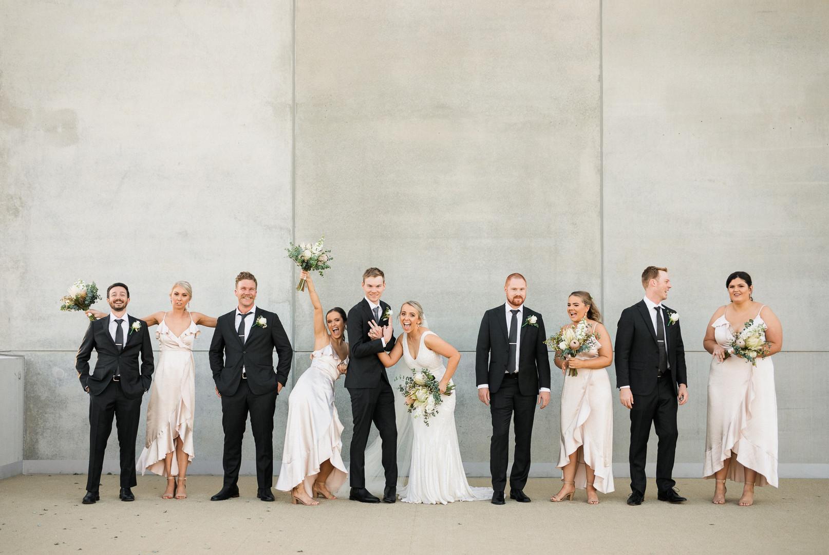 Katie & James Wedding 1557.jpg