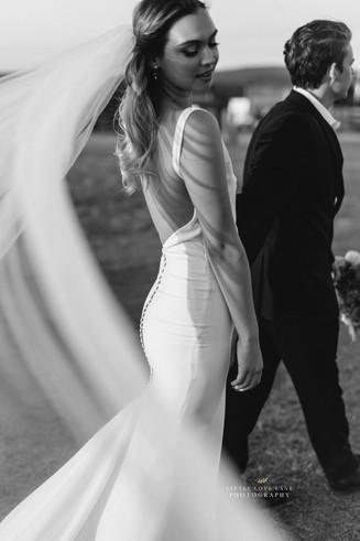 when freddie met lilly wedding dress