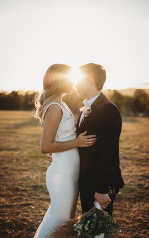 wedding photography queensland