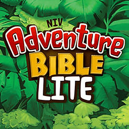 adventure-bible_logo.jpg