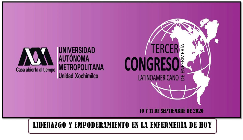 Logo%20congreso_edited.jpg