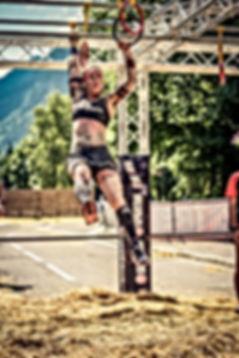 Just Be Myself by Fanny Votre Coach Sportif Personnel à Paris pour la perte de poids lapréparation physique réservez votre séance
