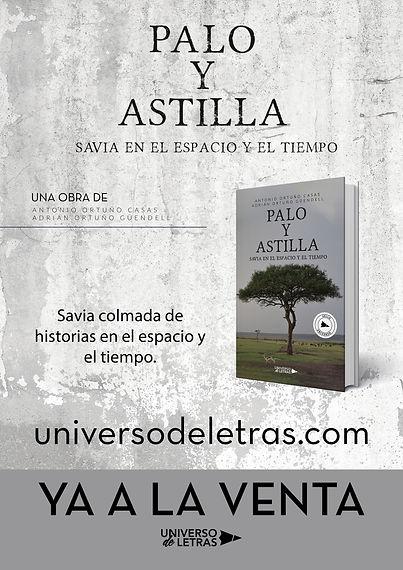 CartelPALO-y-ASTILLA.jpg