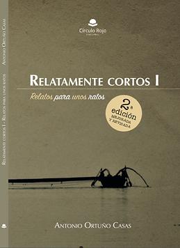 Portada_2nda_edición_RC_I.png