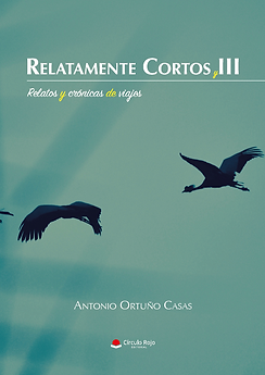 portada RC yIII.png