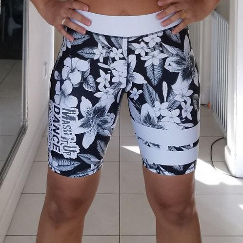 Cycling leggings