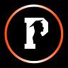 prime-272.png