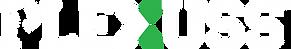 Plexuss-logo-white1_2x.png