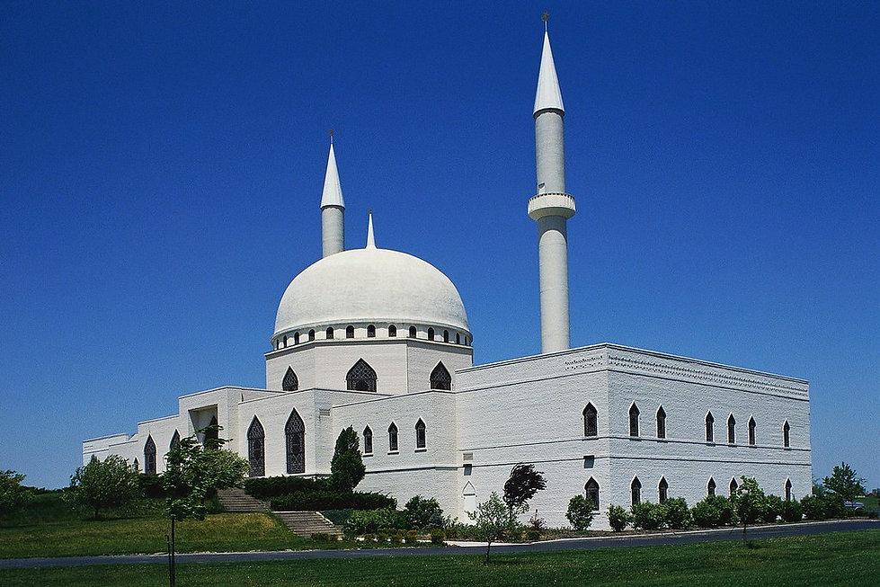 mosque_toledoOH.jpg