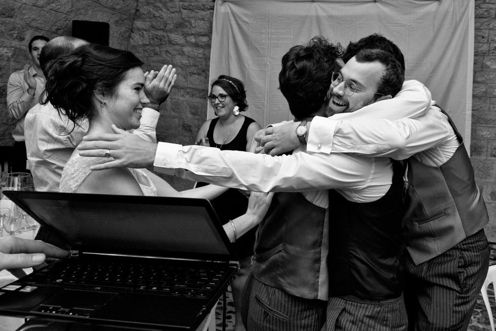 WeddingNB009.jpg