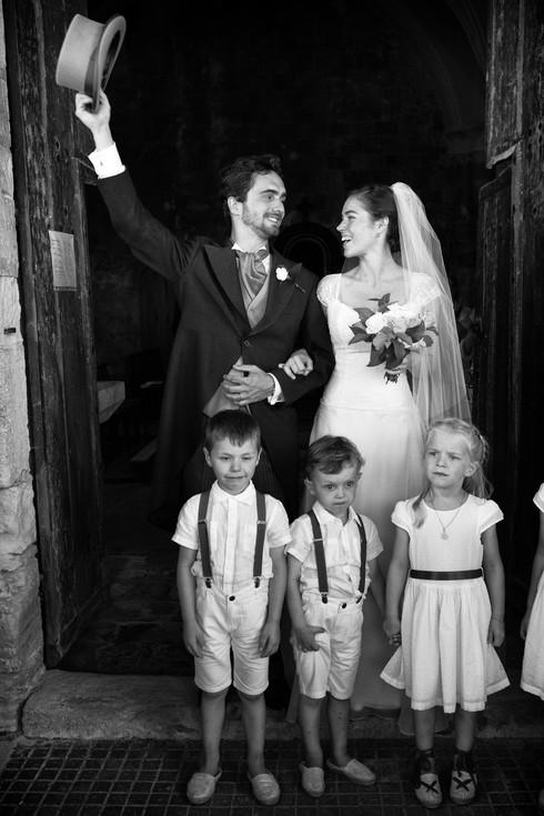 WeddingNB006.jpg