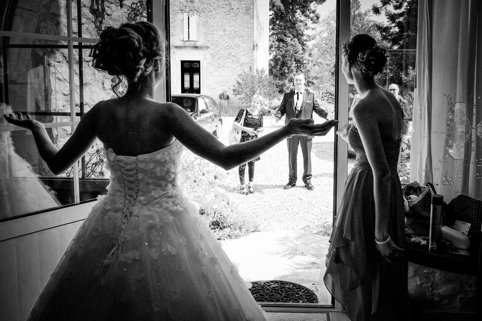 WeddingNB122.jpg