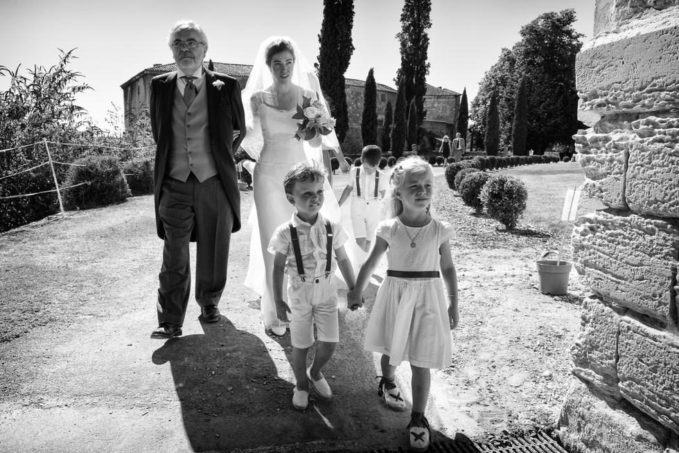 WeddingNB005.jpg