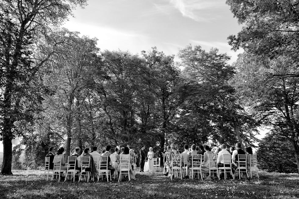 WeddingNB016.jpg