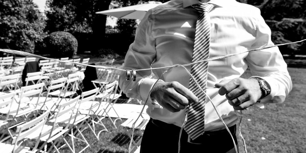 WeddingNB104.jpg