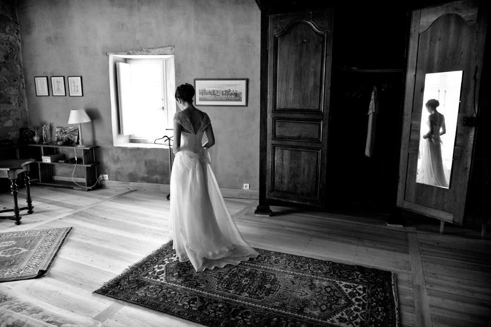 WeddingNB003.jpg